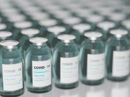 centri vaccinali