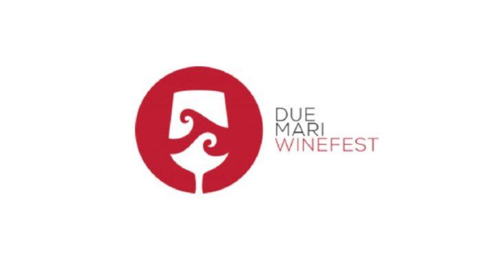 due mari winefest 2021