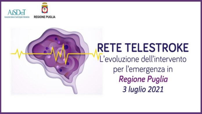 ictus e telemedicina