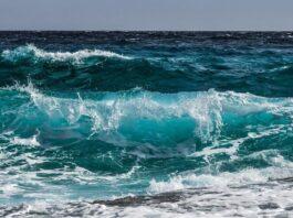 tutela del mare