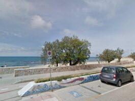 Torricella: ricercato uomo disperso in mare