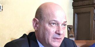Nominato dal Prefetto il commissario prefettizio per il Comune di Leporano