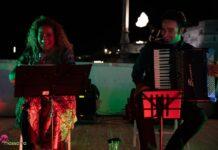 Notti al borgo music festival: serata magica a Massafra