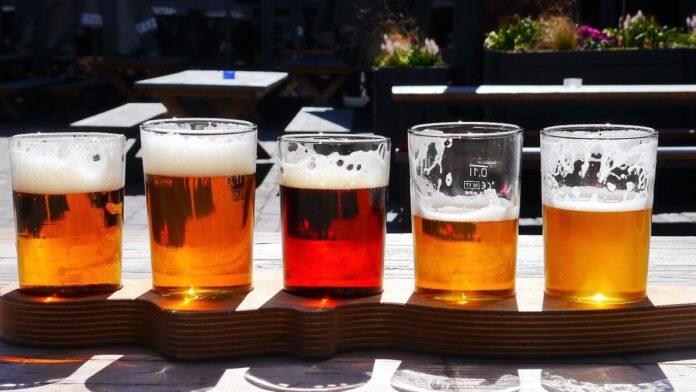 birra benefici e controindicazioni