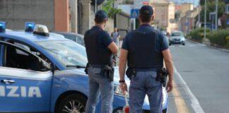 controlli di polizia serrati per ferragosto