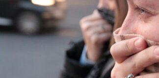 emissioni odorigene taranto