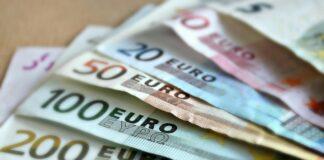 pensionato sava 1000 euro
