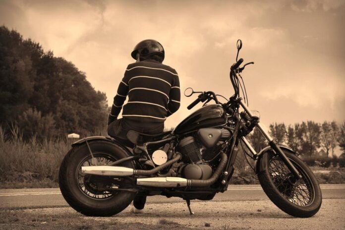 talea collection moto