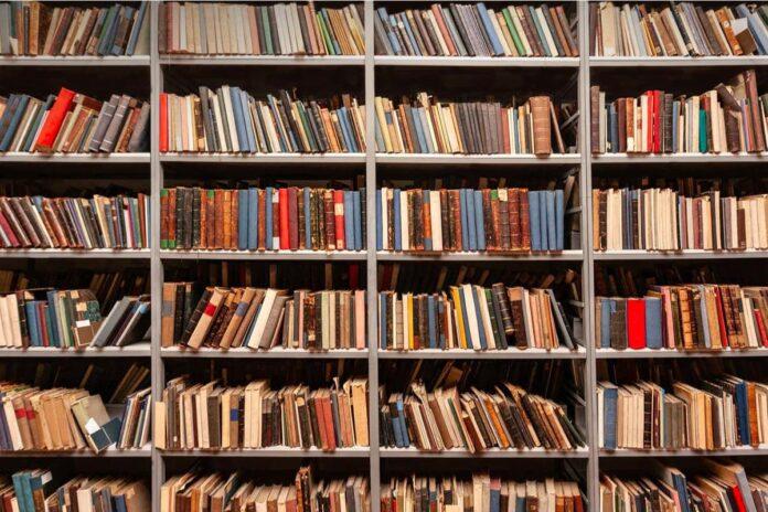 Librario Santoro: Gaia Silvestri risponde all'appello