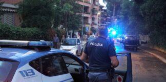 Taranto chiusi due circoli ricreativi privati dalla polizia