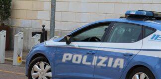 arresti per aggressione Grottaglie