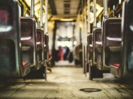 consorzio trasporti pubblici