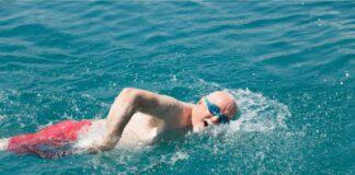 corsi di nuoto anziani Taranto