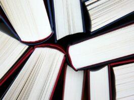 libri scolastici gratuiti