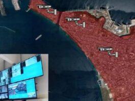 Smart Taranto 4.0