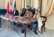 sportello informagiovani Taranto