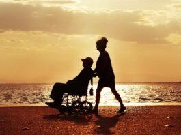 Asl Taranto, trasporto disabili