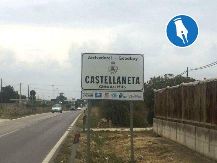 Comune di Castellaneta