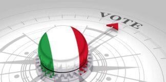Elezioni amministrative 2021 in provincia di Taranto