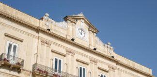 Emergenza sanitaria a Taranto