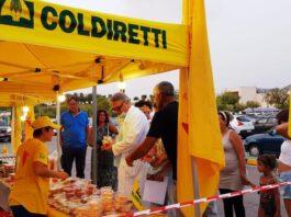 Obbligo Green Pass a Taranto, il comunicato di Coldiretti