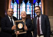 Premio Giovanni Paisiello Festival: chi ha vinto, la classifica