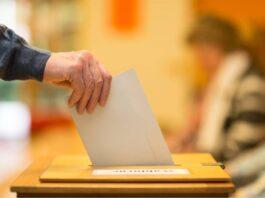 Elezioni comunali in provincia di Taranto