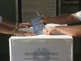 Massafra va al ballottaggio: il commento degli sfidanti