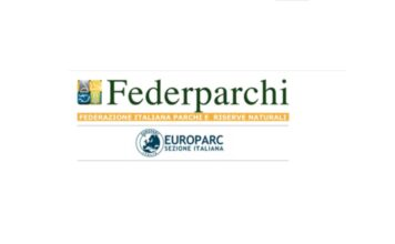 federparchi